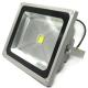 Projecteur 220V LED 20W Extérieur - IP65 - Equivalent 200W
