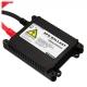 Ballast slim de rechange xénon HID XPO 35Watts anti-erreur