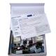 Kit xenon haut de gamme MC2 HB3 9005 75W anti-erreur Canbus pour Dodge RAM