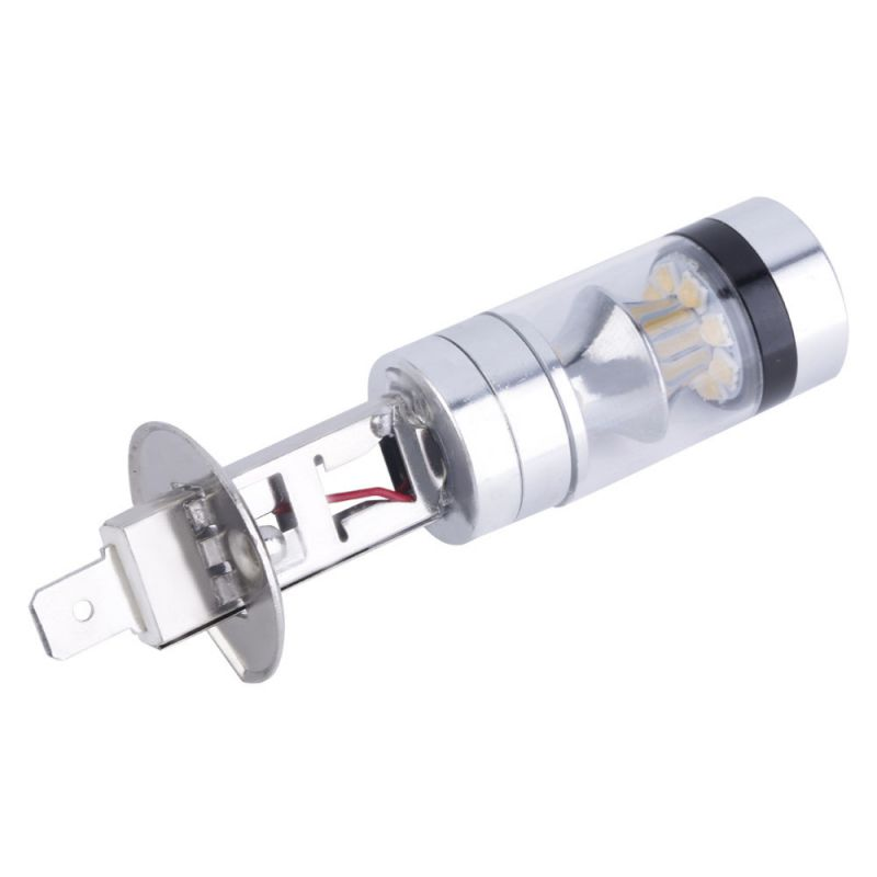 35w Blanc Tech® H1 360° Ampoules Led Next MVqSUpGz