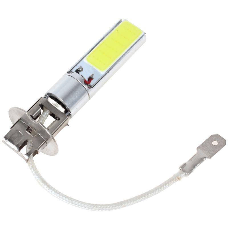 Tech® Led Blanc Next 30w Ampoules H3 270° 4ARc5jLq3S