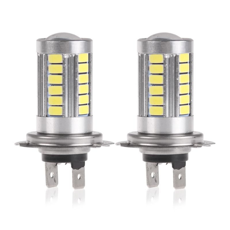 Next Tech Lighting: Ampoules H7 LED 20W Blanc