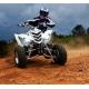 Kit-xénon-quad-Yamaha-Raptor-55Watts-haute puissance