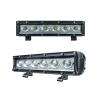 Rampe - barre de 6 LED CREE feu additionnel 30W - 265mm